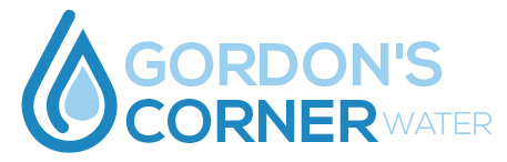Gordons Water Corner